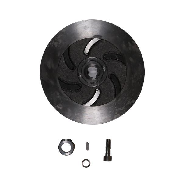 KIT, Impeller 0.9kW / 96076115 / Сибмера