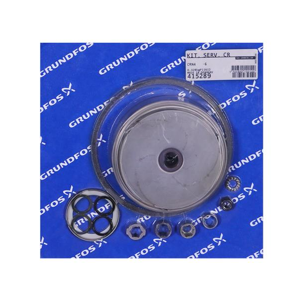 4ERVICE KIT CRN 4-6 / 00415289 / Сибмера